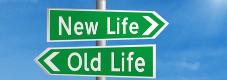 newlife-oldlife-453x160