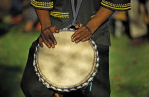 Embracing-Change-drum
